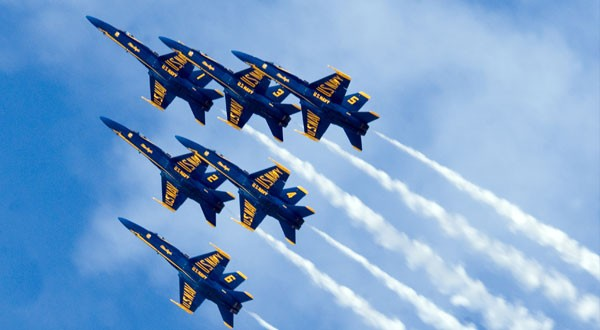 blue-angels-03-600x330 (1)