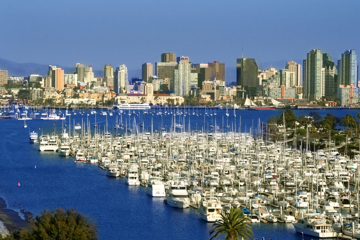 san-diego-harbor-cruises