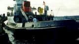 USS Undaunted ATA-199
