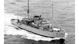 USS Grasp ARS-24