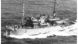 USS Safeguard ARS-25