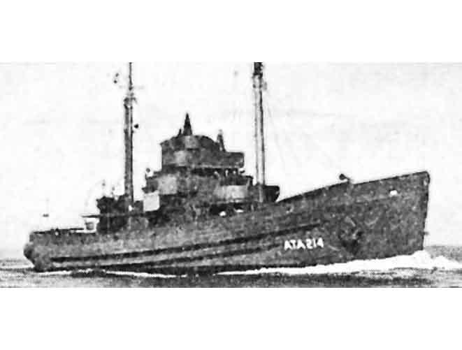ATA-214