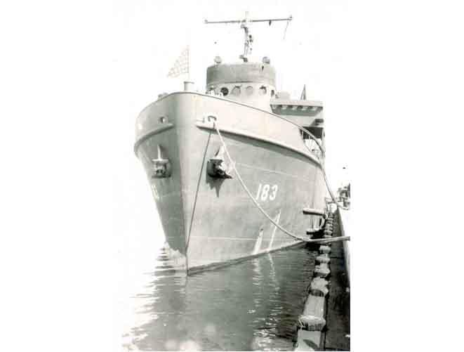 USS Nottoway ATA-183