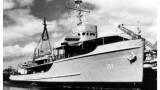 USS Sunnadin ATA-197