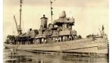 USS Bagaduce ATO-21