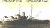 USS ATR-60