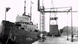USS ATR-4