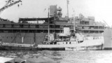 USS ATR-13