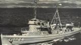 USS Serrano ATF-112