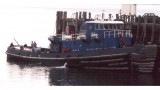 USS Ahoskie YTB-804