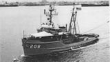 USS Sagamore ATA-208