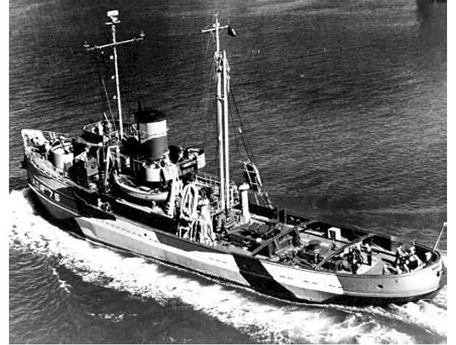 USS ATR-75