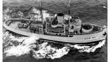 USS ATR-80