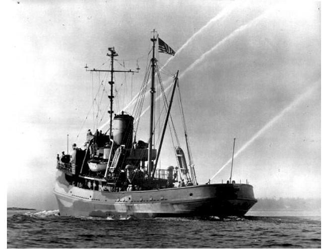 USS ATR-10