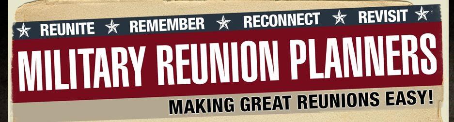 NAFTS 2015 Reunion