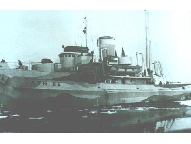USS ATR-66