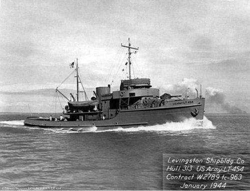 LT-454