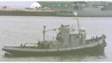 USS Mocovi YTL-441
