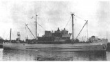 USS Protector ARS-14