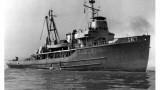 USS Salish ATA-187