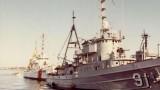 USS Seneca AT-91
