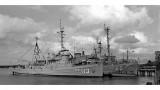 USS Takelma ATF-113