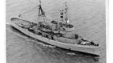 USS Takesta ATF-93