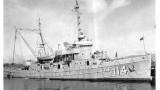 USS Tawakoni ATF-114