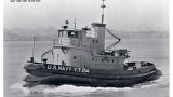 USS Wahneta YT-134