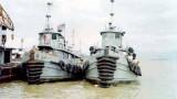 USS Pokanoket YTM-762