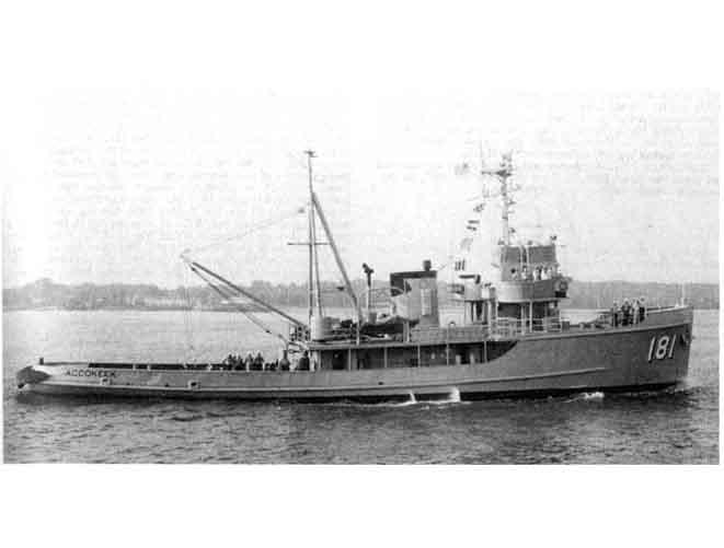 USS Accokeek ATA-181