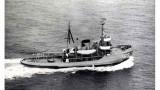 USS Koka ATA-185