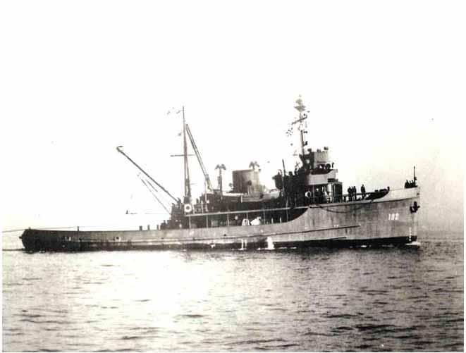 ATA-192