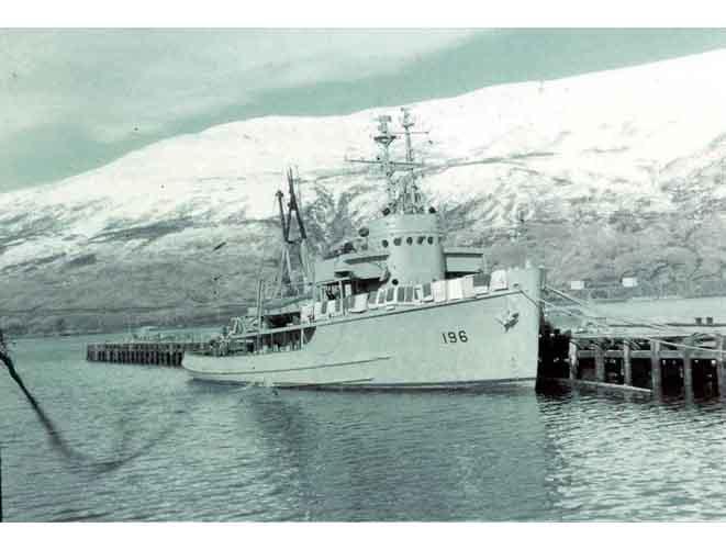 USS Mahopac ATA-196