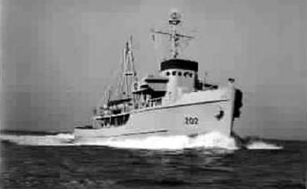 USS Wampanoag ATA-202