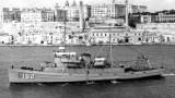 USS Shakori ATF-162