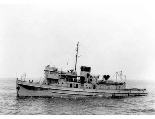 LT-784