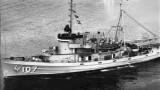USS Munsee ATF-107