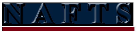 National Association of Fleet Tug Sailors Retina Logo