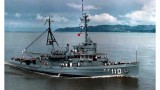USS Quapaw ATF-110