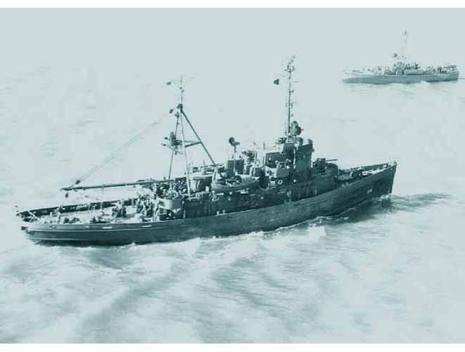 USS Tenino ATF-115