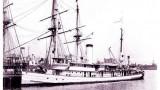 USS Wandank ATO-26