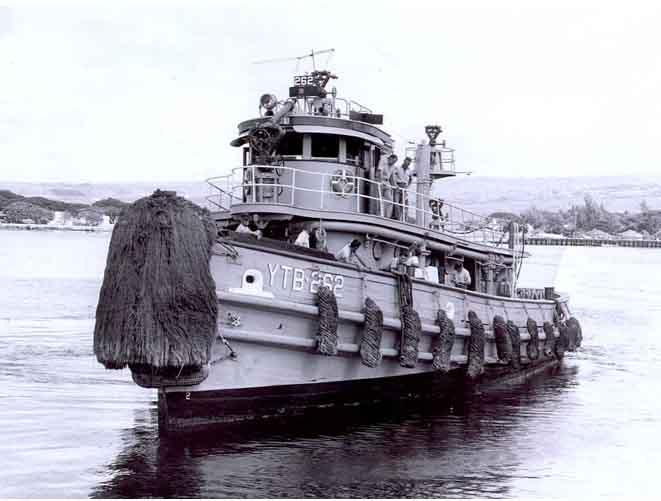 USS Opelika YTB-798