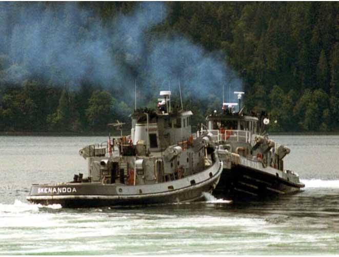 USS Skenandoa YTB-835